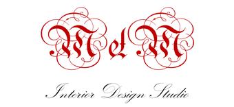 استودیو طراحی معماری و دکوراسیون داخلی M&M (محمدی و محمودی)